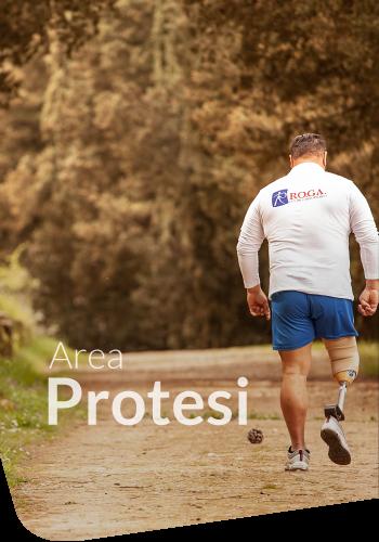 ROGA_VISUAL_LANDINGPAGE_mobile_protesi
