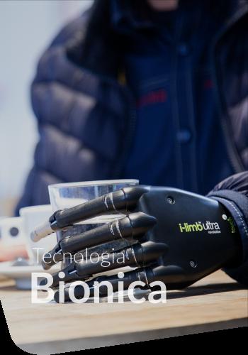 ROGA_VISUAL_LANDINGPAGE_mobile_tecnologia_bionica