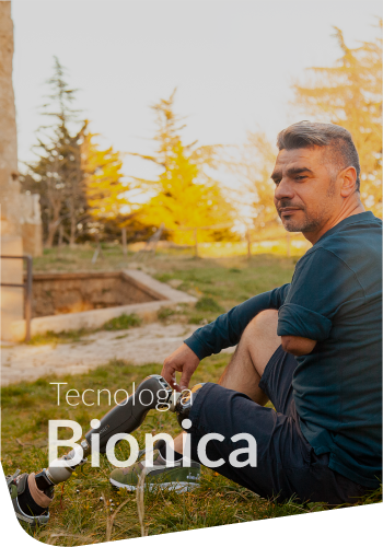 ROGA_VISUAL_LANDINGPAGE_mobile_tecnologia_bionica_2