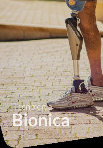 ROGA_VISUAL_LANDINGPAGE_mobile_tecnologia_bionica_3